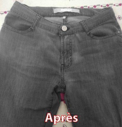 Jean-retreci_apres