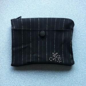 Petites-pochettes_noire-fermee