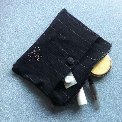 Petites-pochettes_noire-pleine