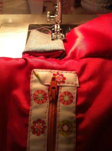 Sac-rose-jean_couture-cote