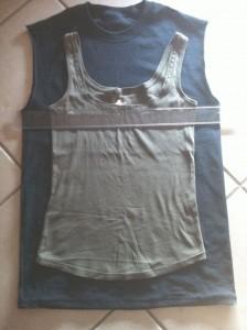 Debardeur-tresse_patron-t-shirt