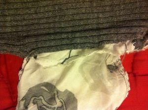 Jupe-hiver_couture-poche