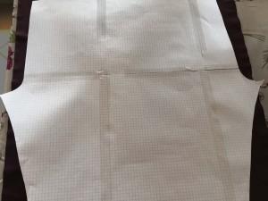Legging-largeur-tissu