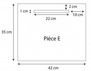 Sac-de-plage_E-Structure