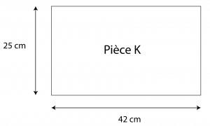 Sac-de-plage_K-Poche-Int-Pression