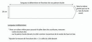 Veste-longue_patron-col