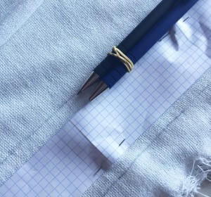 Veste-Douce_astuce-stylo