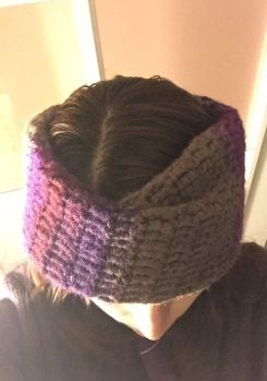 Headband-rate_dessus-tete