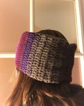 Headband-rate_dos