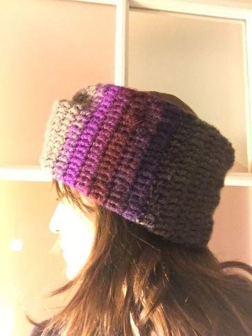 Headband-rate_gauche
