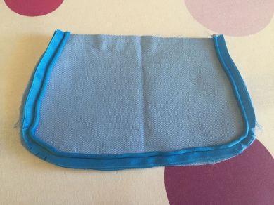 Pochette-encours-crochet_G-passepoil-crante