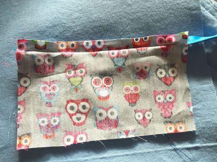 Pochette-encours-crochet_couture-haut-B