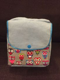 Pochette-encours-crochet_final1