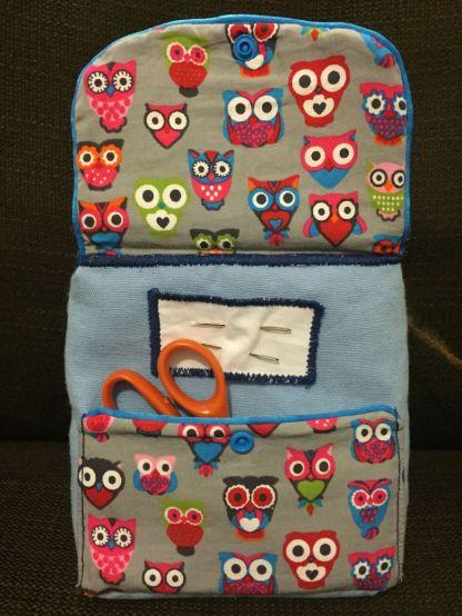 Pochette-encours-crochet_final6