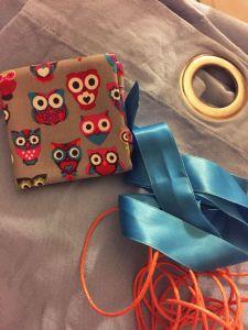 Pochette-encours-crochet_fournitures