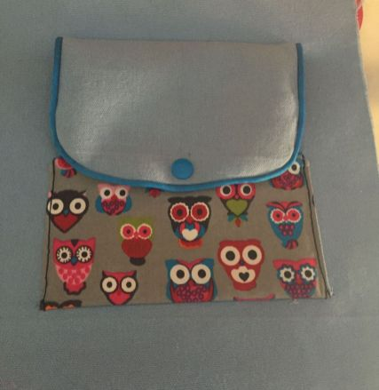 Pochette-encours-crochet_poche-B-C-F