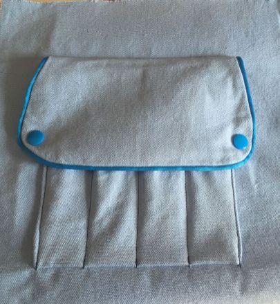 Pochette-encours-crochet_poche-D-G