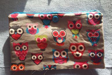 Pochette-encours-crochet_pression-B-ext