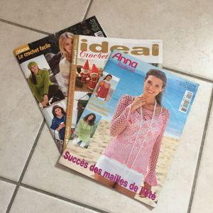 Poncho_magazine