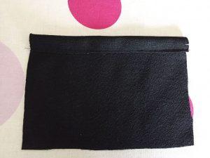 Pochette-simili_couture-haut-poche