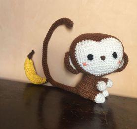 Amigurimi-singe_banane-derriere
