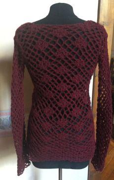 Pull-crochet_buste-dos