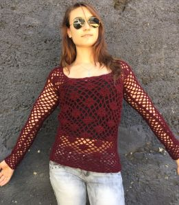 Pull-crochet_coutures-manches