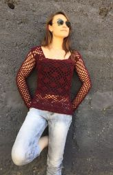 Pull-crochet_face2
