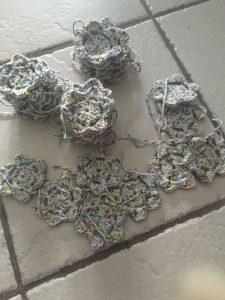 Debardeur-crochet_fleurs