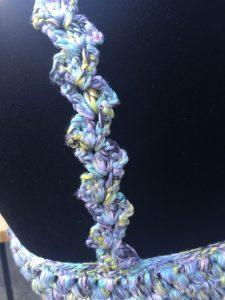 Debardeur-crochet_zoom-bretelles