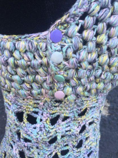 Debardeur-crochet_zoom-pression