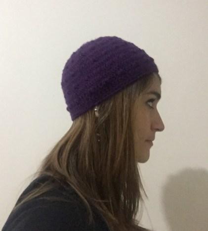 bonnet1_cote
