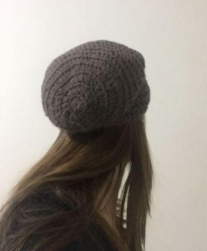 bonnet2_dos