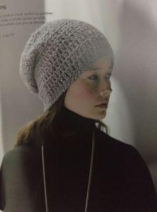 bonnet2_modele