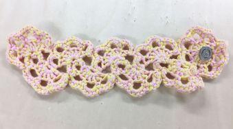 Bracelets-flowers_plat-jaunerose