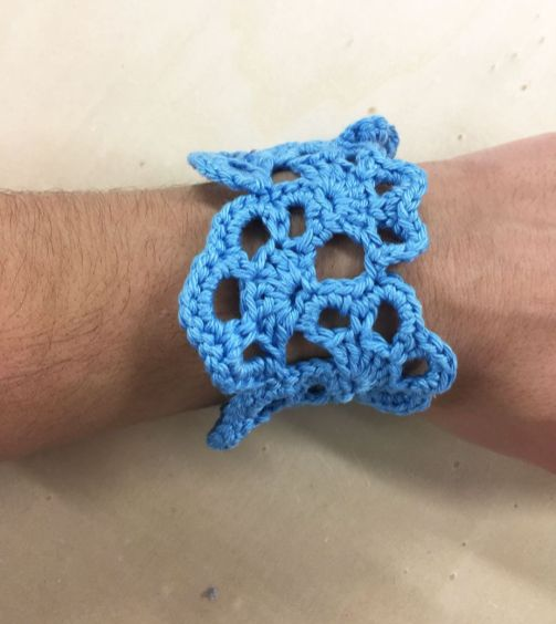 Bracelets-flowers_porte-bleu