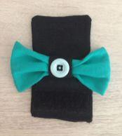 Bleu-vert-pournoir_ouvert