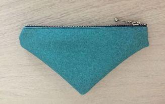 Porte-monnaie-bleu_face-turquoise