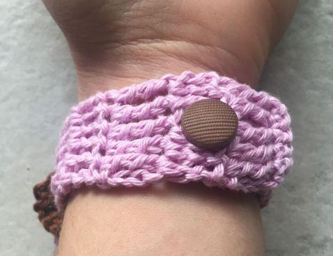 Bracelets-fleur_havane-guim_dessous