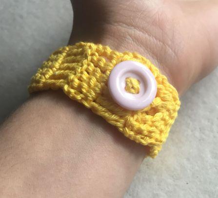 Bracelets-fleur_soleil-guim_dessous
