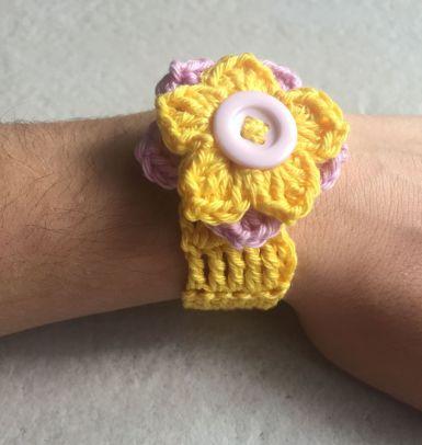 Bracelets-fleur_soleil-guim_fleur