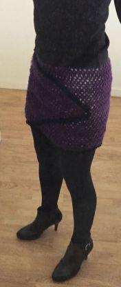 Jupe-crochet_cote