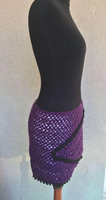 Jupe-crochet_mannequin5