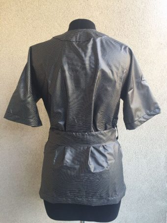 Kimono-toile_mannequin-dos