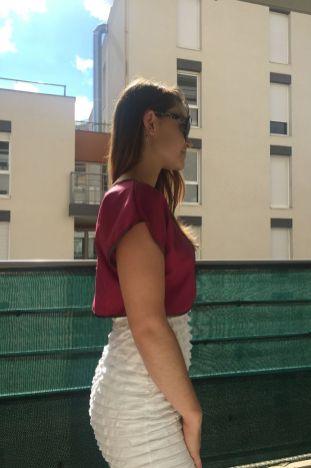 Bolero-rosace_porte-cote