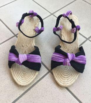 Chaussures-crochet_finies-devant