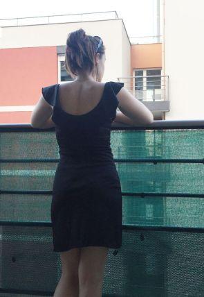 Robe-noire-custom_dos