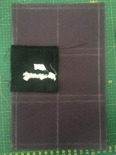 Range-aiguilles_couture-bas-pochettes