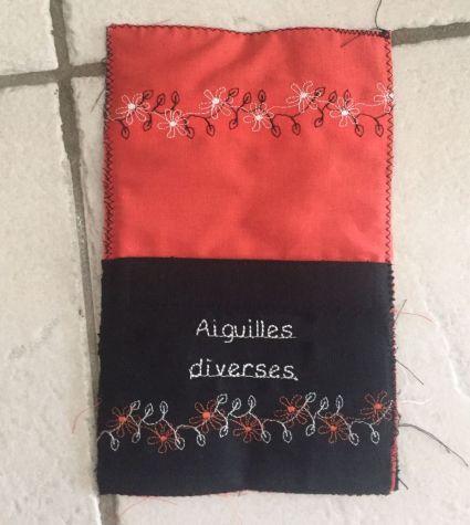 Range-aiguilles_couture-tour-derniere-page