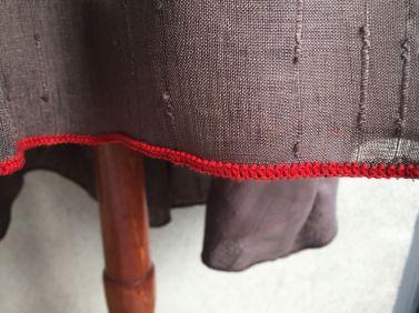 Robe-vintage_deco-bas-portee